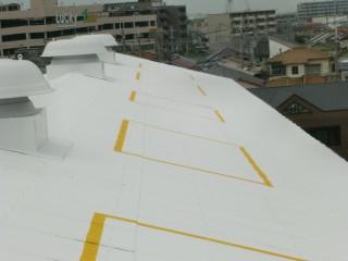 薮田産業CT 088
