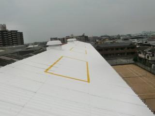 薮田産業CT 085