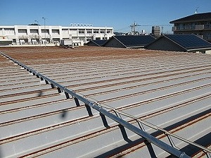 maruzen before1