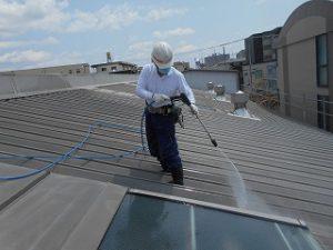 2 cleaning DSCN0230
