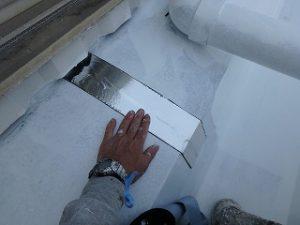 6 rooftape P4150053