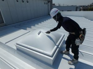 9 cooltherm P4290047